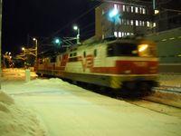 P273 3033 3071 Oulu 100112 005