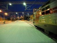 P273 3033 Oulu 100112 014