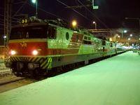 P273 3033 3071 Oulu 100112 002
