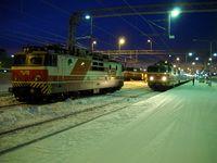 P273 3033 3071 Oulu 100112 012